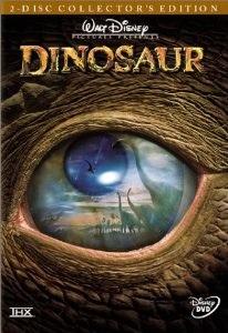 File:DinosaurCollector'sEdition2001.jpg