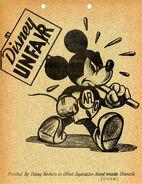 Disney-unfair-mickey3