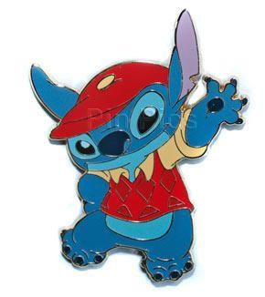 File:DisneyStore.com - Stitch in Time (20th Century).jpeg