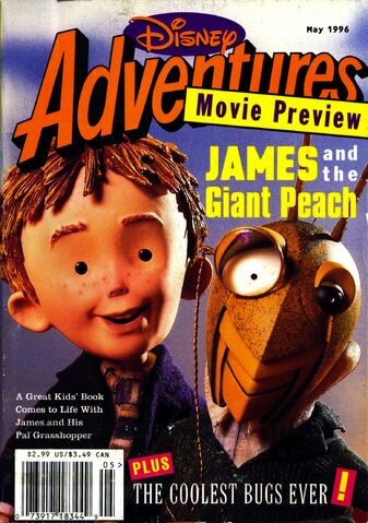 File:Disney adventures may 1996 cover james giant peach.jpg