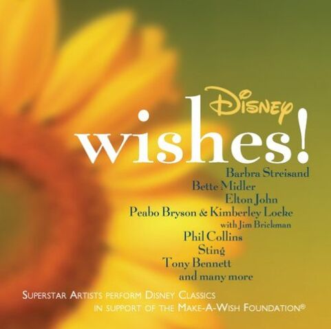 File:Disney wishes.jpg