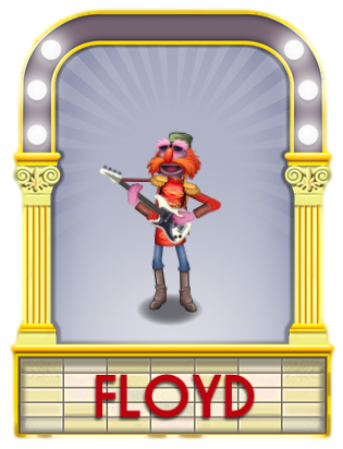File:Floyd 2 clipped rev 1.png