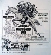 Horse-Gray-Flannel-Suit-Disney02