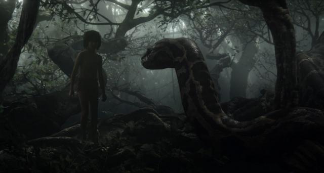 File:Jungle Book 2016 98.png