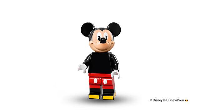 File:LEGO Disney Minifigure Series 1 14.jpg