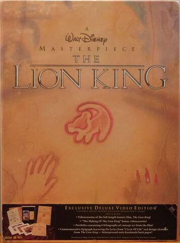 File:Lionkingdeluxevhs.jpg