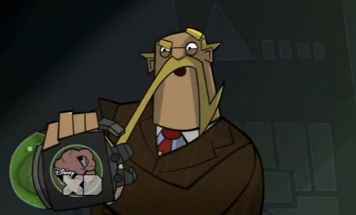 File:McFist in Last Stall on the Left 2.png