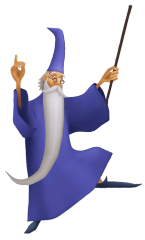 File:Merlin KH.png