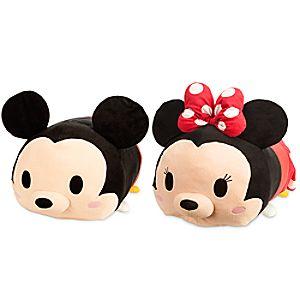 File:Mickey and Minnie Tsum Tsum Mega.jpg