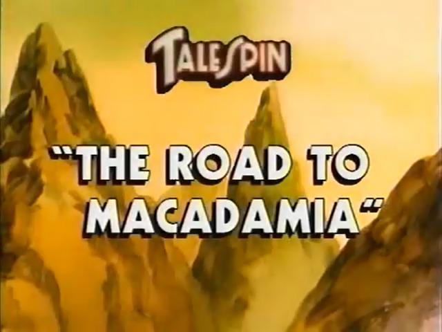 File:Road2Macadamia -TS.png