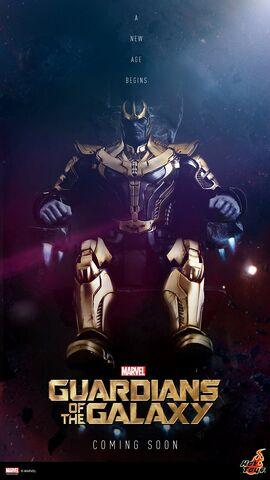 File:Thanos Figure.jpg