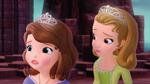 The-Curse-of-Princess-Ivy-15