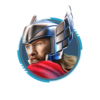 File:The Avengers Playmation Avatar 05.png
