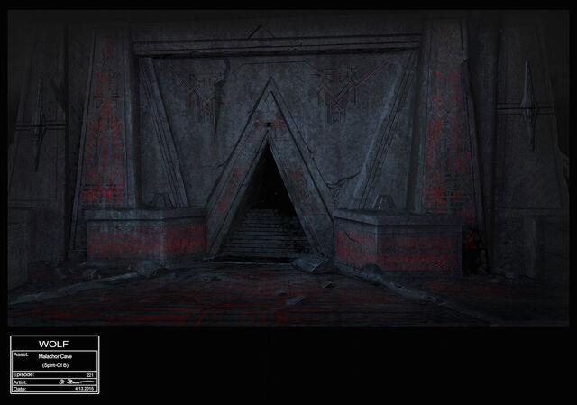 File:Twilight of the Apprentice Concept Art 06.jpeg