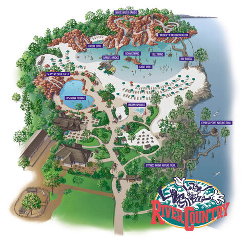 File:WDW River Country-2-.jpg