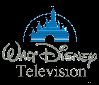 File:Walt Disney Television 1983.png