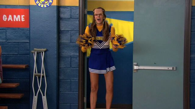 File:Wizards of Waverly Place - 3x01 - Franken Girl - Franken Girl Cheerleading.jpg