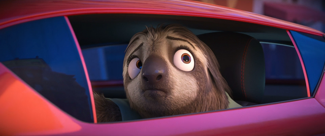File:Zootopia Flash car.png