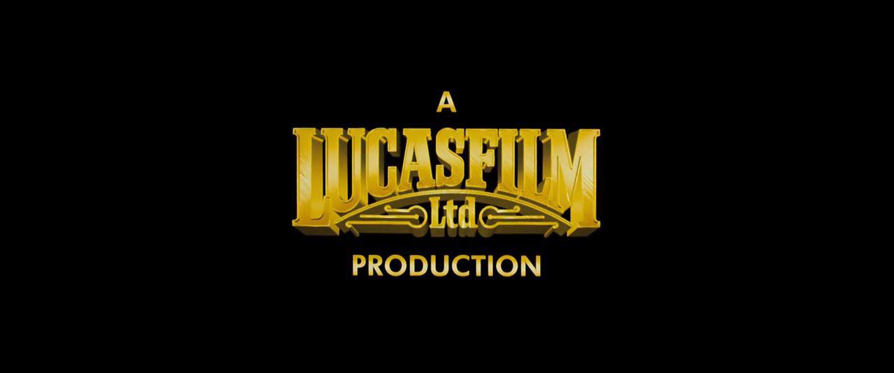 File:640px-Lucasfilmltdwillow.jpg