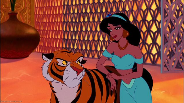 File:Aladdin-disneyscreencaps.com-6510.jpg