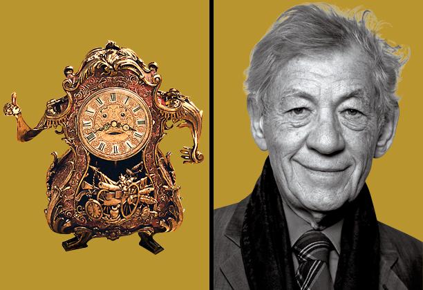 File:BATB - Ian McKellen.jpg