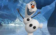 Bestmoviewalls Frozen 11 2560x1600-1024x640
