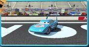 Cars-disneyscreencaps.com-306 - Copy