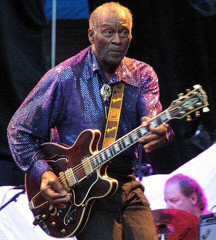File:Chuck-berry-2007-07-18.jpg
