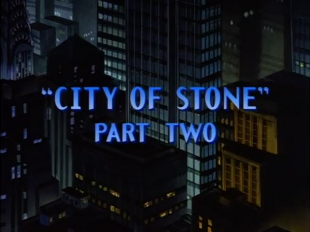 File:CityofStone part 2.png