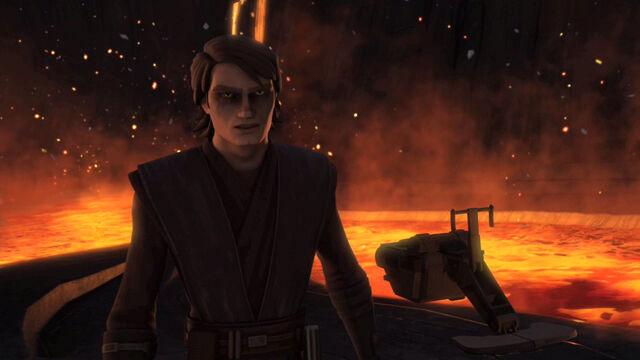 File:Dark Anakin - TCW.jpg