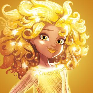 File:Disney's Star Darlings - Leona - Profile Picture.jpg
