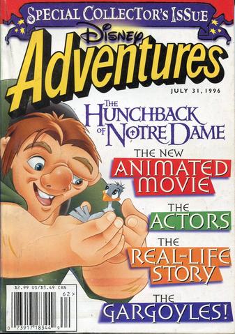 File:Disney Adventure Quasimodo.png