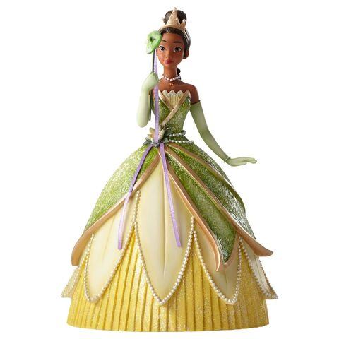 File:Disney Showcase Tiana Masquerade Figurine.jpg
