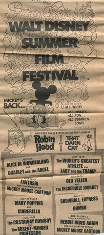 File:Disneyfest74.jpg