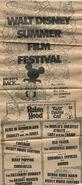 Disneyfest74
