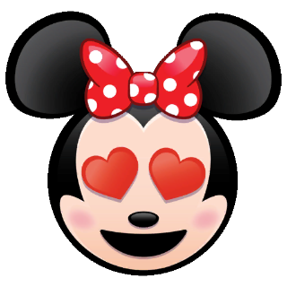 File:EmojiBlitzMinnie-hearts.png
