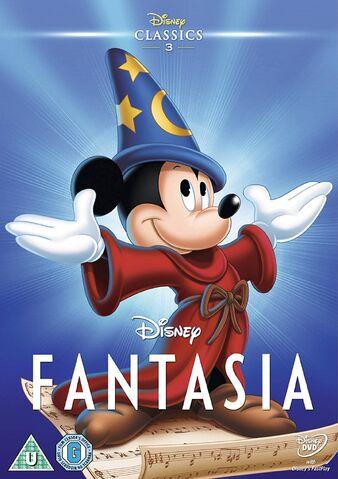 File:Fantasia UK DVD 2014 Limited Edition slip cover.jpg