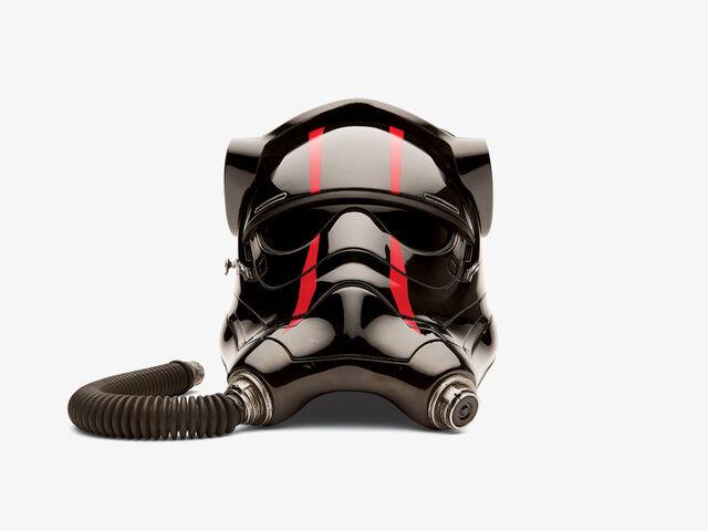 File:First Order TIE Pilot helmet 2.jpg