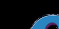 女孩看世界