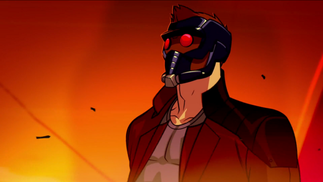 File:GOTG AS 03.png