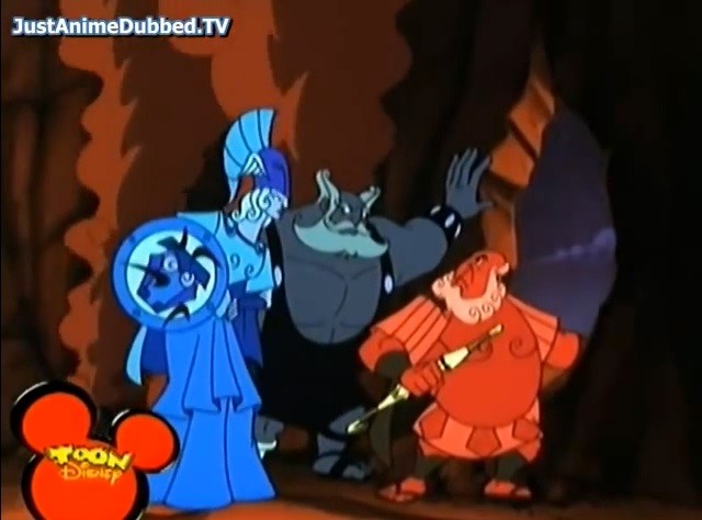 File:Hercules and the Secret Weapon - Hello Brother.jpg