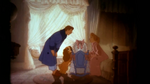 Illustration-Lady-and-The-Tramp-A-Lesson-In-Sharring-Attention-06