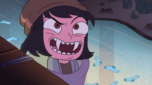 File:Janna with fangs.png