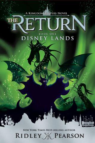 File:KK The Return Cover.jpg