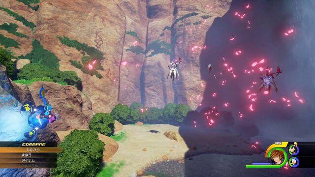 File:Kingdom Hearts III 33.jpg