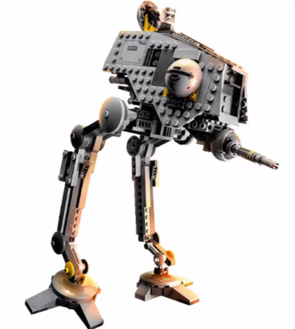 File:Lego AT-DP 1.png