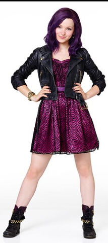 File:Mal's date outfit.jpg