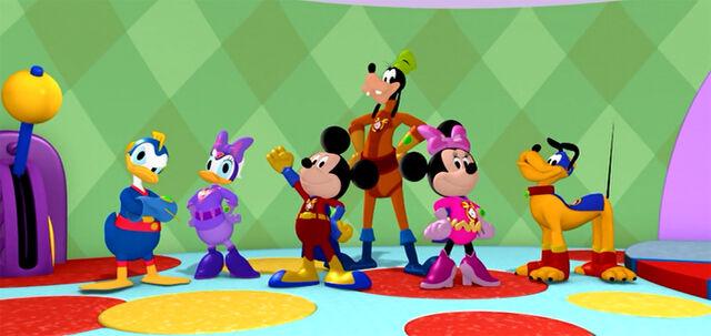 File:Mickey-Super.jpg