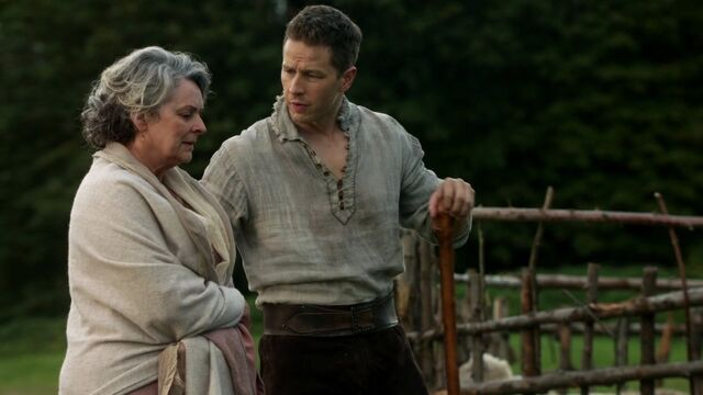 File:Once Upon a Time - 6x07 - Heartless - David and Ruth.jpg
