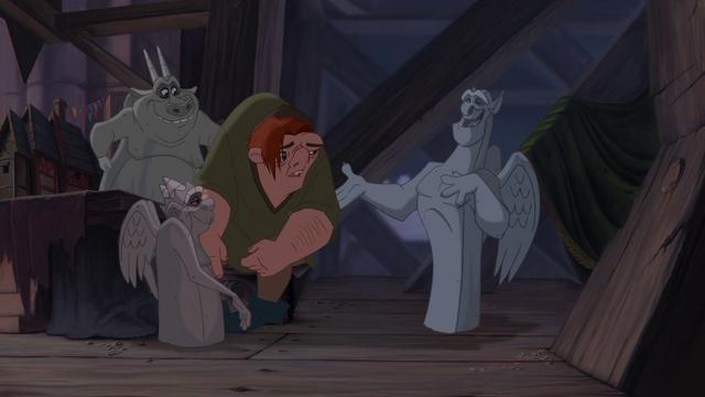 File:Quasimodo 11.PNG